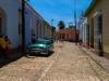 DSC_04722008 04 23DSC_0472.jpg